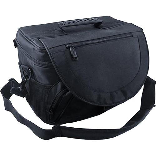 ALM  Action Bag Pro Plus 201005