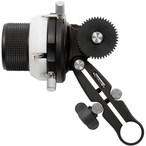 Alphatron  ProPull Follow Focus 19mm ALP-PP-19