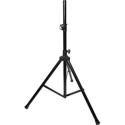 Alto F3 Portable Adjustable Speaker Tripod Stand F3