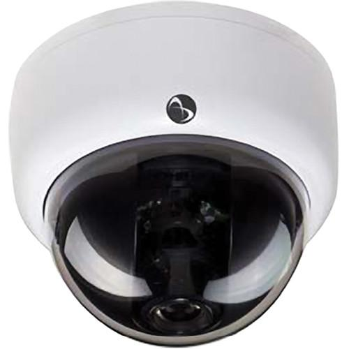 American Dynamics Discover 700 Mini-Dome Indoor ADCA7DWIT4N