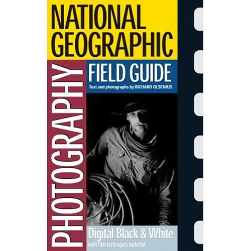 Amphoto Book: National Geographic Photography 9780792241966