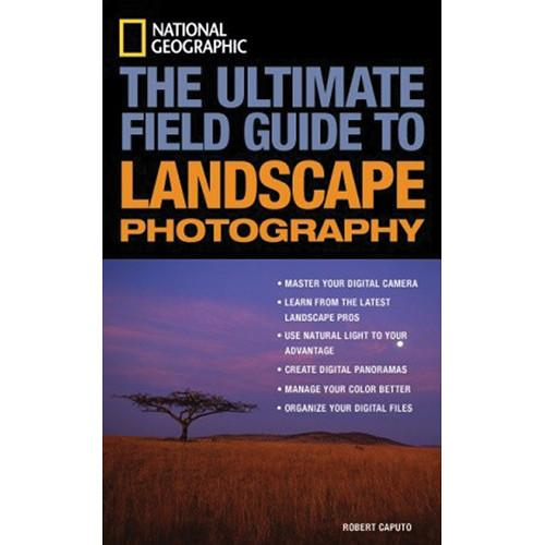Amphoto Book: National Geographic: The Ultimate 9781426200540