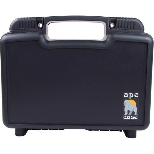 Ape Case Small Multipurpose Lightweight Briefcase ACLW13586
