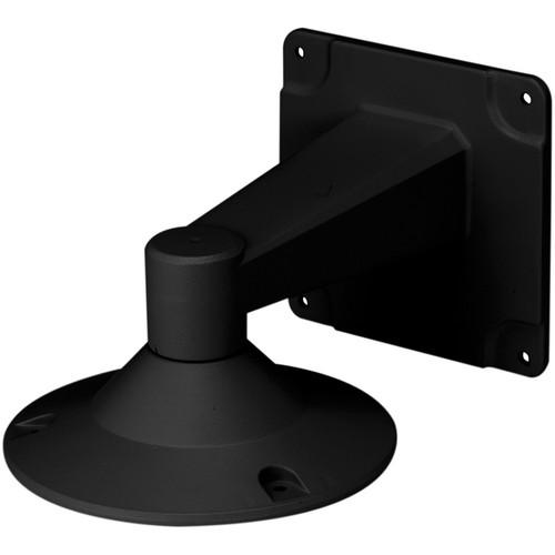 Arecont Vision D4S-WMT-B Wall Mount with 3/4
