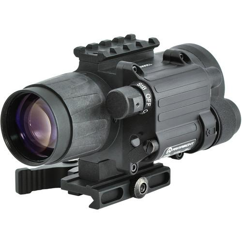 Armasight CO-Mini GEN 3 Ghost MG Day/Night NSCCOMINI1G9DA1