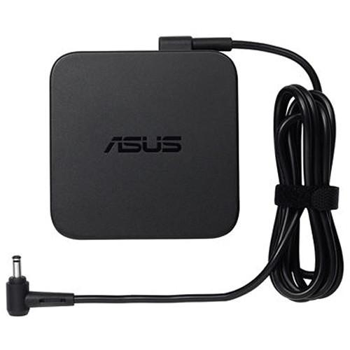 ASUS UX90W Notebook Square Adapter (Black) 90XB00JN-MPW010