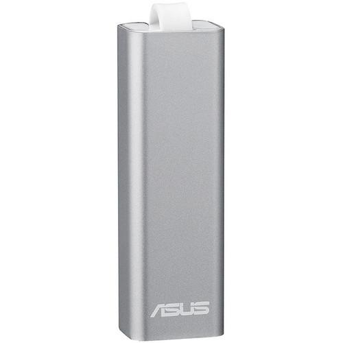 ASUS WL-330NUL All-In-One Wireless-N Pocket Router WL-330NUL
