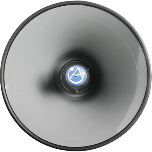 Atlas Sound  DR-32 95 Uniform Coverage Horn DR-32
