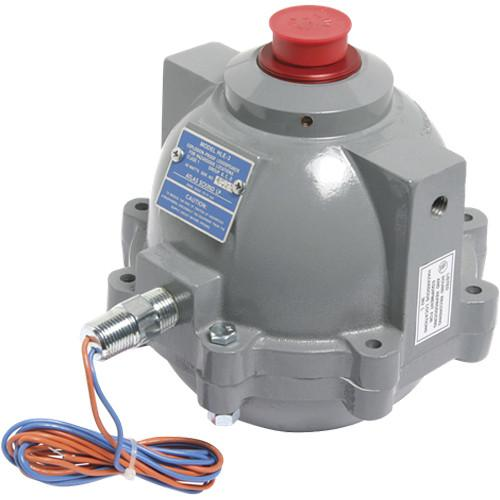 Atlas Sound HLE-3T Explosion-Proof Driver with 60W, 70.7V HLE-3T