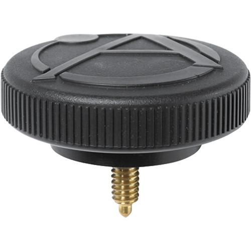Atlas Sound Replacement SM82 Knob (Black) SM82KNOB-B