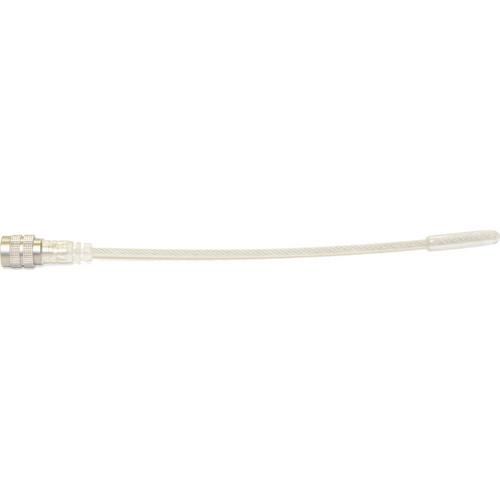 Audio Ltd. Straight Flexible Antenna for DX Receiver 900-418