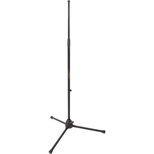 Auray  MS-5230 Tripod Microphone Stand MS-5230