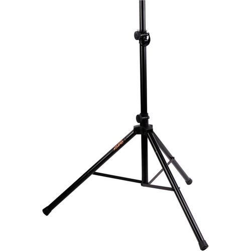 Auray  SS-4420 Steel Speaker Stand SS-4420