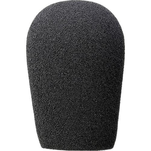 Auray WHF-2040 Foam Windscreen For 3/4