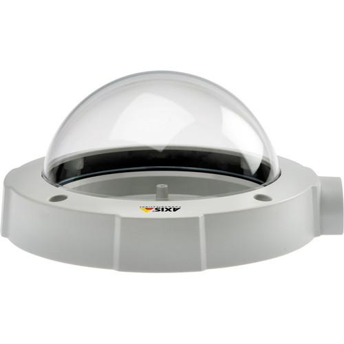 Axis Communications T96A05-V Vandal-Resistant Dome 5032-051