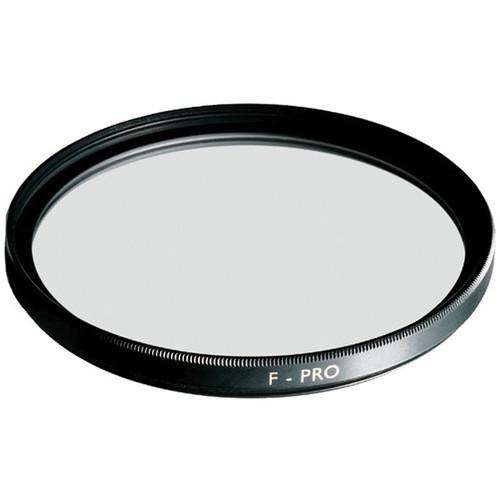B W  105mm Neutral Density 0.3 Filter 1070188