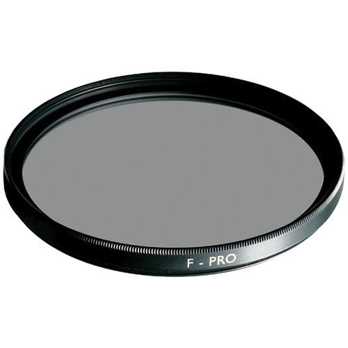 B W 37mm #103 Neutral Density 0.9 Glass Filter 65-073002