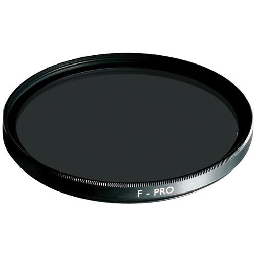 B W 37mm 3.0 ND 110 Filter (.50 Thread Pitch) 65-1070664