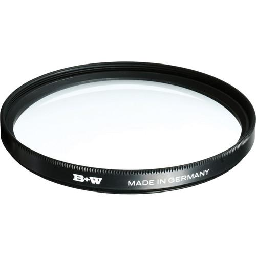 B W 37mm Close-up Lens NL1 Glass Filter 65-075789