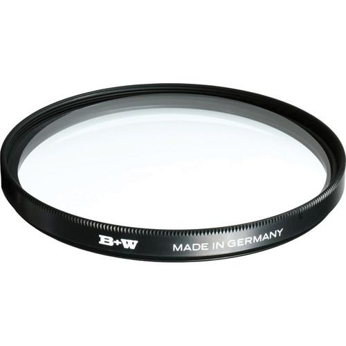B W 40.5mm Close-up Lens NL5 Glass Filter 65-076581