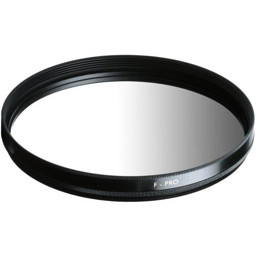 B W 62mm Hard Edge Graduated Neutral Density 702 MRC 66-1067369