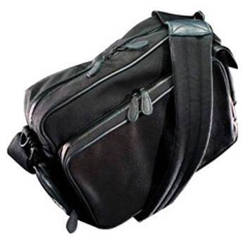 Black Label Bag  Evans Walker Bag Mark II BLB 102