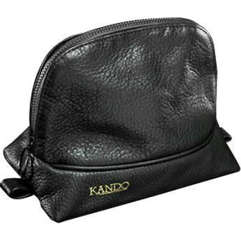 Black Label Bag  Kando Pouch (Gray) BLB 304 GRAY