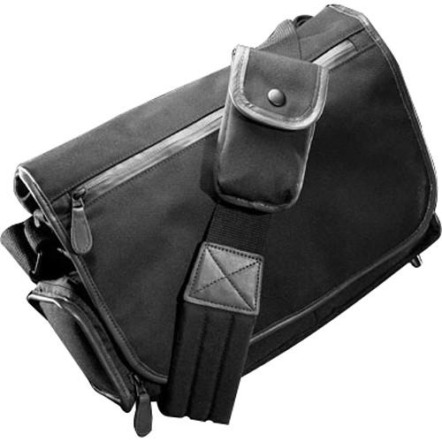 Black Label Bag Oskar's One Day Bag Mark II BLB 106