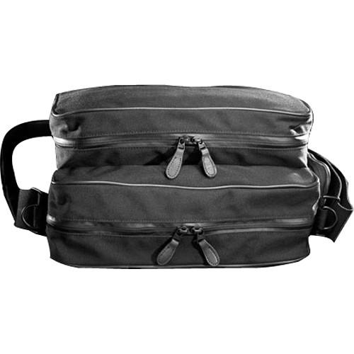 Black Label Bag The Image Smith Bag Mark II BLB 109