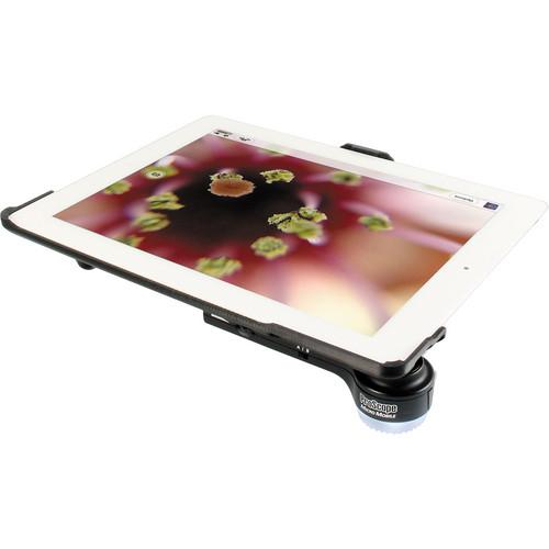 Bodelin Technologies ProScope Micro Mobile Digital PMM-IPADK