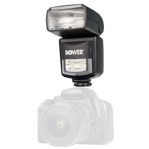 Bower  SFD970 Duo Flash for Nikon Cameras SFD970N