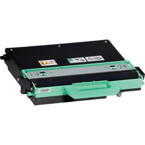 Brother  WT220CL Waste Toner Box WT220CL