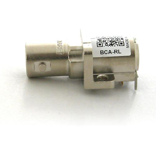 Canare BCA-RL Active BNC Cable Equalizer Receptacle BCA-RL