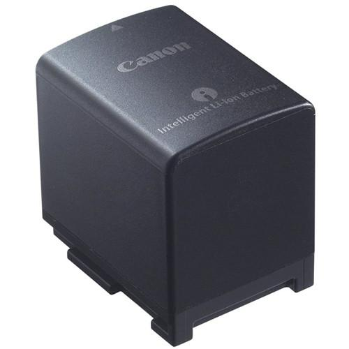 Canon BP-828 Lithium-Ion Battery Pack (2670mAh) 8598B002