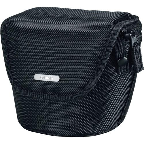 Canon PSC-4050 Deluxe Soft Case for the PowerShot SX500 8059B001