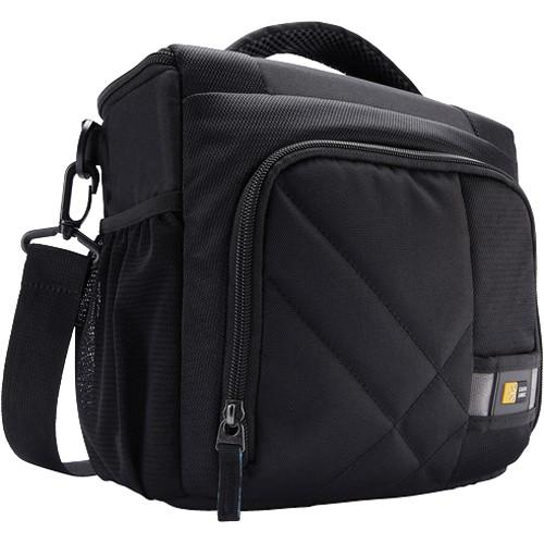 Case Logic CPL-106 DSLR Medium Camera Shoulder Bag CPL-106