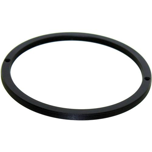 Cavision 105mm to 95mm Step-Down Adapter Ring for Wide ART105-95