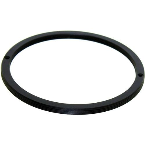 Cavision 72mm to 62mm Step-Down Adapter Ring for Wide ART72-62