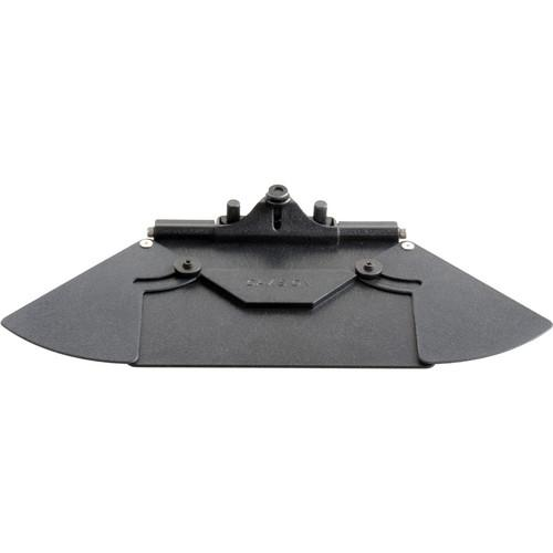 Cavision Replacement Top Flap for MB3485S Matte Box MBF3485T
