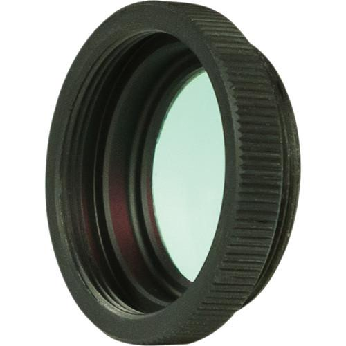 Celestron IR-Block Filter for Cameras (C-Thread) 95516