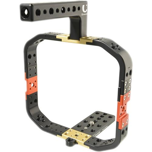 Chrosziel 700-20 CustomCage for DSLR Cameras C-700-20