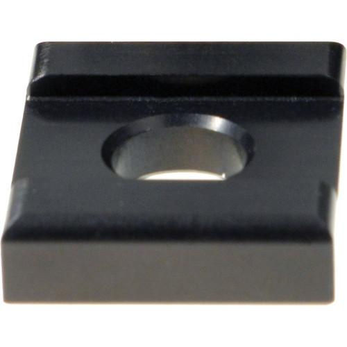 Chrosziel Twist-Stopper Adapter (Black) C-700-00-16