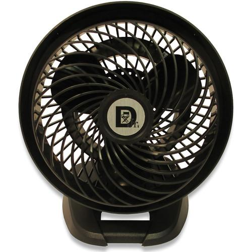 CITC  Director Jr Fan (Black) 100131