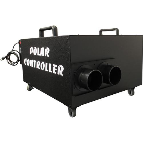 CITC  Polar Controller Low-Ground Fogger 100101