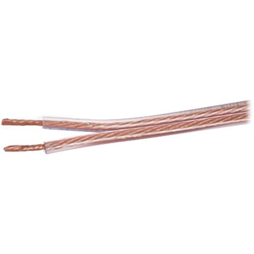 Comprehensive CAC-RS16-2-500 2-Conductor CAC-RS16-2-500