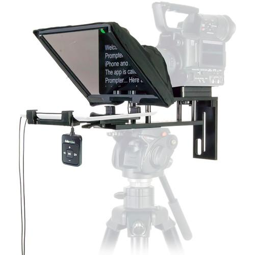 Datavideo TP-300B Prompter Kit for iPad and Android TP300-B