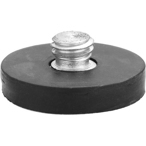 DPA Microphones MB1500 Magnet Base for Microphone Holder MB1500
