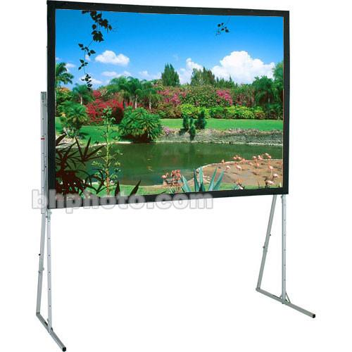 Draper 241090 Ultimate Folding Projection Screen 241090