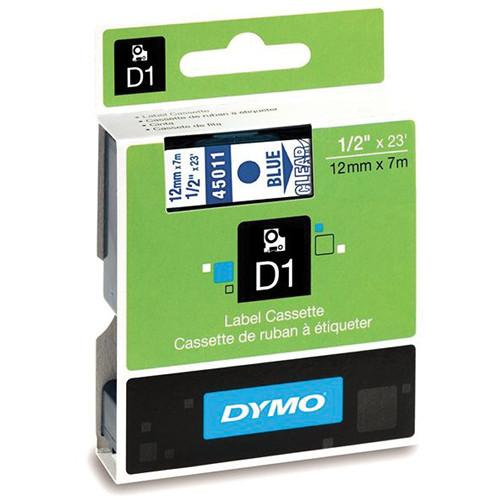 Dymo  Standard D1 Labels 45011