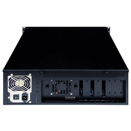 Dynapower USA Netstor 4U Rack Mount Expansion NA265A-XGPU-R
